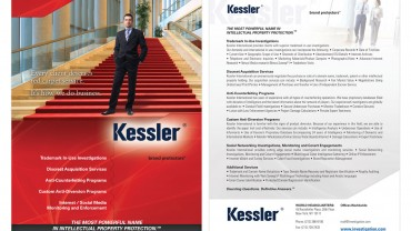kessler_SS01_PRESS-1