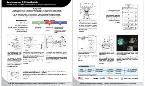 sales sheet design layout graphics